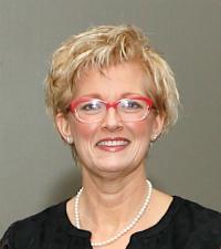 MayorGray,2017