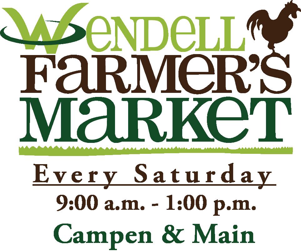 2019 Farmer's Market